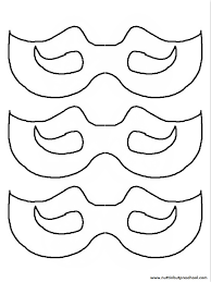 Small Picture African Masks Coloring Pages Finest Tiki Coloring Pages Printable