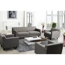 best modern furniture websites. full size of furnituremid century modern sofa bed mid bedroom set best furniture websites