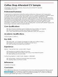 Acting Resume Beginner 30 Best Acting Resume Example Images Popular Resume Sample