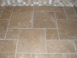 turkish travertine tiles images what is travertine flooring