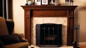 craftsman fireplace craftsman fireplace mantel ideas contemporary with intended for remodel 5 sears fireplace screens