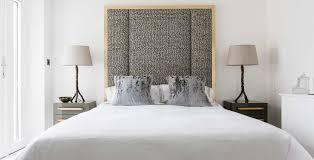 Second Hand Bedroom Furniture London Bespoke Sofa London Luxury Furniture