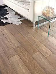 tile entryway with wood floor hardwood floor looking tile luxury vinyl planks wood look tile flooring