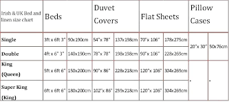 queen duvet cover dimensions twin bed size quilt queen duvet cover dimensions regarding king queen size