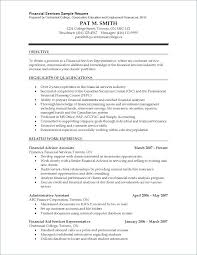 Usa Jobs Resume Builder Best Of Usa Jobs Sample Resume Beautiful Resume Builder Tips Resume Format