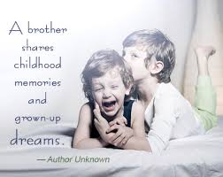 Brother And Sister Wallpapers With Quotes 33 Find Hd Wallpapers