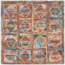 medium size of oriental rugs indoor and outdoor safavieh round patio vintage persian area rug