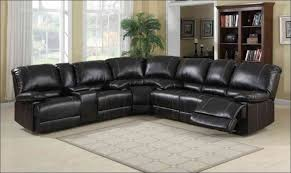 Furniture Awesome Sectionals Under Cheap Furniture Stores Near