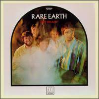 <b>Get</b> Ready (<b>Rare Earth</b> album) - Wikipedia