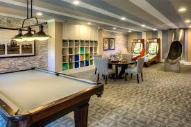 game room lighting ideas. Game Room Lights How To Decorating Ideas In Cheerful Atmosphere Pool Table With . Lighting