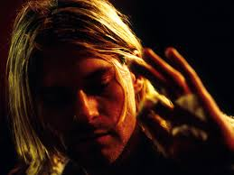 high resolution nirvana hd 1600x1200 background id 116845 for puter