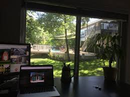 home office guide. We\u0027ve Put Together A Quick Guide On Putting The Ideal Home Office, Featuring Ideas From Folks Who Work In Tuff Shed Buildings. Office U