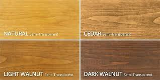 Minwax Wood Stain Colors Chart Cool Wood Stains Animecheck Co