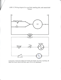 gas furnace thermostat wiring diagram gas furnace thermostat Bimetallic Thermostat 2wire Wiring Diagram how to install and wire the honeywell l4064b combination furnace gas furnace thermostat wiring diagram thermostat Honeywell Thermostat Wiring Diagram Wires
