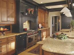 chesapeake kitchen design. Chesapeake Kitchen Design : View Home Decor Color Trends C