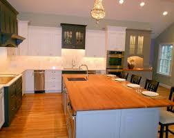 Carole Kitchen Bath Design Winchester Ma Kitchen By Carole Kitchen And Bath Design