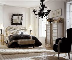 black and white bedroom decorating ideas. Black And White Room Decor Ideas Black Bedroom Decorating