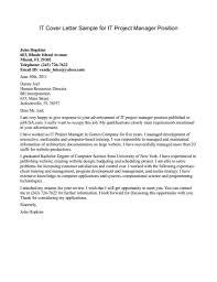 cover letter for bartender informatin for letter sample cover letter for bartender job resume samples