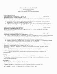 Military Cover Letter Law Enforcement Resume Sample Military Cover Letter Examples