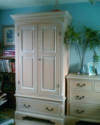 how to whitewash oak furniture. Whitewash Oak Furniture. Furniture Cool Wood Home Decor Bedroom White Wash Cabinet . How To T