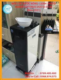 Karofi.com - Máy lọc nước thông minh - Chính hãng 100% - Home
