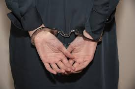 8,051 Handcuffed Photos - Free & Royalty-Free Stock Photos from Dreamstime