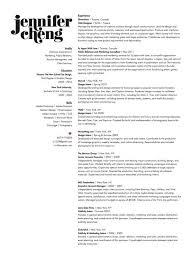 Ui Designer Resume 14 Cool Ideas 9 Techtrontechnologies Com