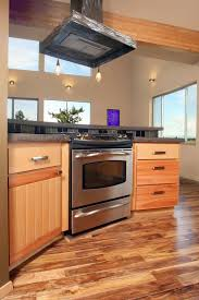 Beech Kitchen Units Home Of Ideas