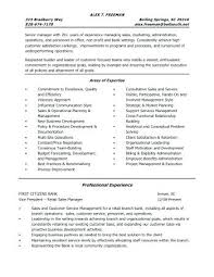 Administrative Manager Job Description Operations Manager Resume Job