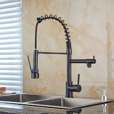 Kitchen Faucets Kitchen Sink Faucets Discount Kitchen Faucets