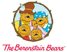 Berenstain Bears Book Packages | https://www.doylestownbookshop.com/