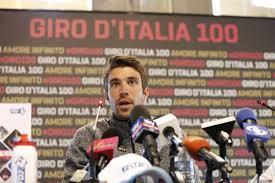 Image result for 2017 giro d'italia hours ago