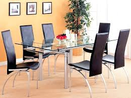 top rectangle glass dining table ideas to make a base with regard rectangular decorations room tables