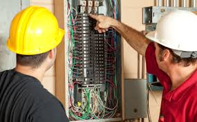 basic wiring questions for property owners in the delaware valley a wiring diagram is used to troubleshoot problems and to make sure that all the connections have been made and that everything is present