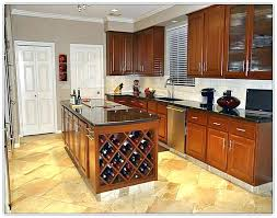 white wine rack cabinet. Wine Racks: Rack Cabinet Kitchen How To Build A In White