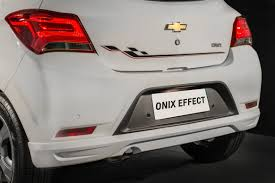 chevrolet onix 2018. simple onix in chevrolet onix 2018