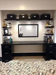 office desktop cabinet. Plain Office Cabinet Desk Brilliant Office Furniture Filing Cabinets Best Ideas About On  File Desktop Price To