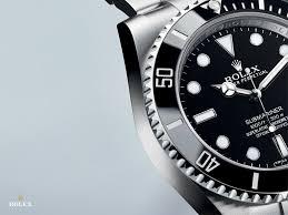 most expensive watches brands in best watchess 2017 the most expensive watches in world business insider rolex watch