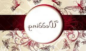 posts for wedding card background hd images low onvacations wallpaper image