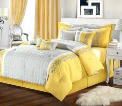 beautiful bedding comforters bedroom pretty bedspreads home comforter sets bed in a queen size full and beautiful bedding set bedspreads