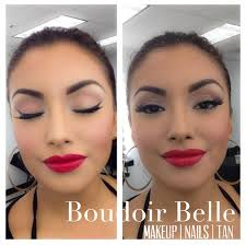 professional makeup artist proms parties events southton bournemouth poole winchester