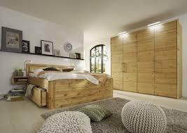 Awesome Rattan Schlafzimmer Komplett Photos - House Design Ideas ...