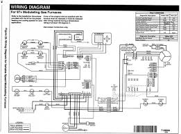 friedrich gas furnace wiring wiring diagrams best friedrich wiring diagrams wiring diagram libraries airtemp gas furnace friedrich gas furnace wiring