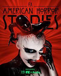 American Horror Story - Startseite ...
