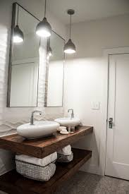 Open Shelf Vanity Bathroom Best Use Of Pattern Texture Vanities Patterns And Double Vanity