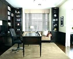 Design home office layout Setup Design Home Office Layout Office Layouts Home Office Design Layout Home Office Design Layout Fancy Inspiration Ideas Home Office Layouts Small Home Office Tall Dining Room Table Thelaunchlabco Design Home Office Layout Office Layouts Home Office Design Layout