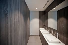 office toilet design. project brief office toilet design