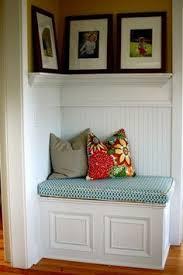 Corner Coat Rack With Bench 100 best Corner Coat Rack with Bench images on Pinterest Clothes 39