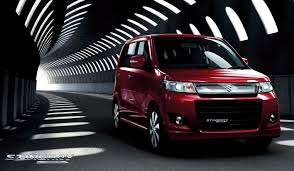 new car launches august 2013Maruti Wagon R Stingray to launch on August 20