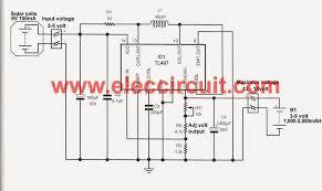 solar panel wiring diagram schematic wiring diagram Solar Panel Wiring Diagram Schematic house solar panel wiring on images diagram schematics solar panel wiring diagram schematic mppt